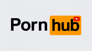 Pornhub, YouTube, and Marketing