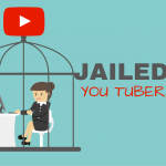 YouTubers That broke the law and got arrested
