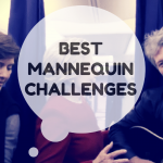 The best collection of Mannequin Challenge videos