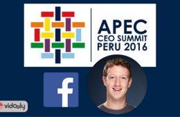 facebook-apec