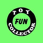 funn-toys-collector