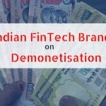 How Indian FinTech Brands are using Video Marketing during Demonetisation