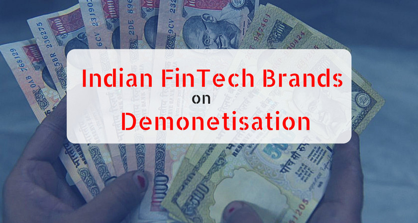 https://vidooly.com/blog/wp-content/uploads/2016/11/Indian-FinTech-Brands_0-1.jpg