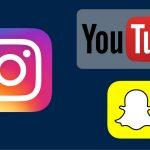 Instagram Esta Listo Para Atacar A YouTube Y Snapchat En Otra Arena