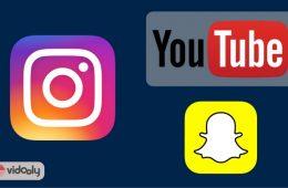 instagram-video-en-vivo
