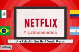 netflix-y-latinoamerica