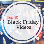 10 Black Friday videos you should watch before you go shopping