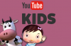YouTube's new Kids App launched in India - Here's what it offers