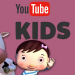 YouTube's new Kids App launched in India –  Here's what it offers
