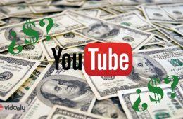 cuanto-ganan-los-youtubers-mas-famosos