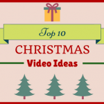 Christmas Video Ideas for Content Creators
