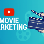 THE ART OF MOVIE MARKETING ON YOUTUBE