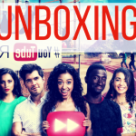 Unboxing the YouTube Rewind 2016 trends, songs and challenges