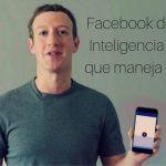 Mark Zuckerberg, de Facebook, revela un sistema de Inteligencia Artificial al estilo Iron Man instalado en su casa
