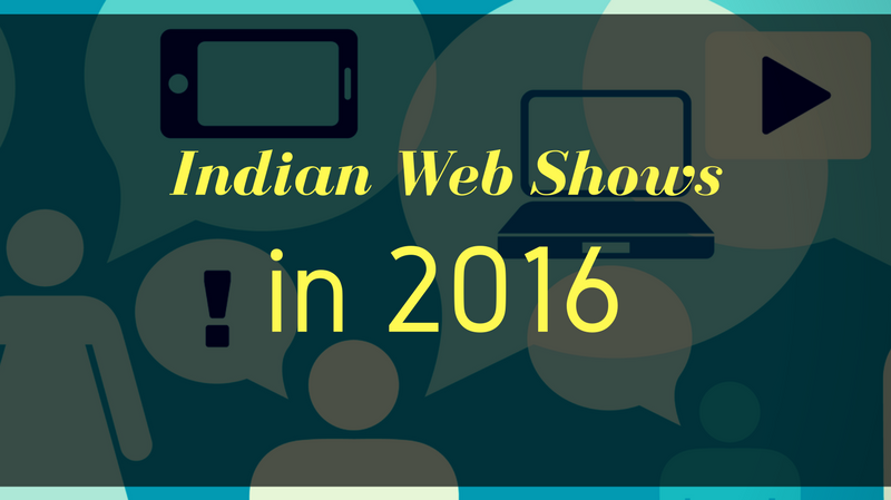 https://vidooly.com/blog/wp-content/uploads/2016/12/Indian-Web-Shows.png