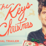YouTube Red Original with DJ Khaled and Mariah Carey – The Keys of Christmas