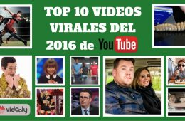 top-10-videos-virales-2016
