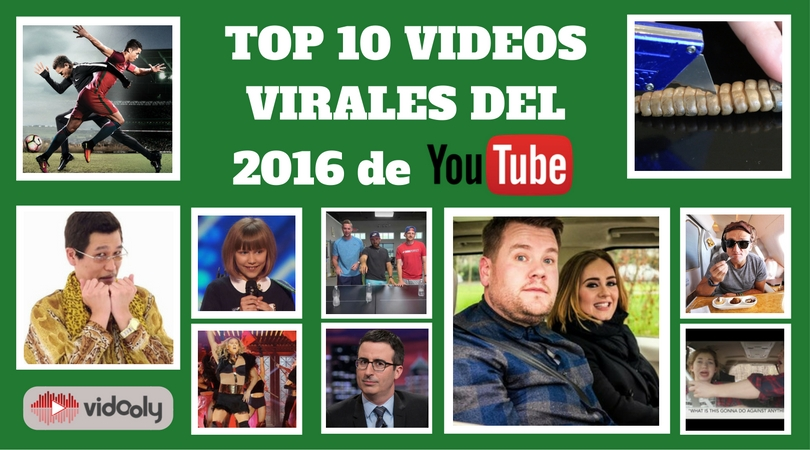 https://vidooly.com/blog/wp-content/uploads/2016/12/Top-10-Videos-Virales-2016.jpg