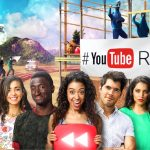 ¡YA SALIO EL VIDEO YOUTUBE REWIND 2016!
