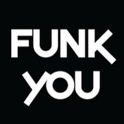 funk-you
