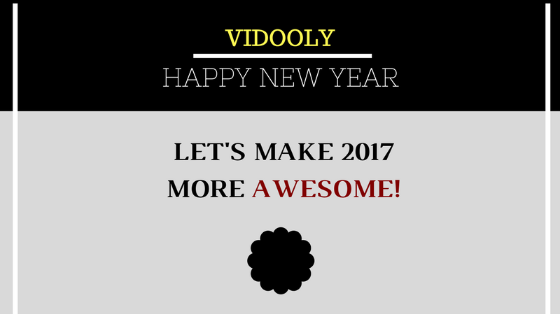 https://vidooly.com/blog/wp-content/uploads/2017/01/HAPPY-NEW-YEAR.png