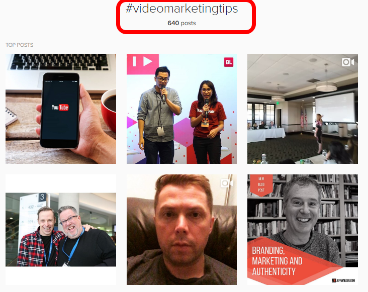 instagram-video-marketing-tips-search