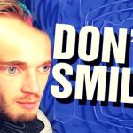PewDiePie slams clickbait media defending his controversy