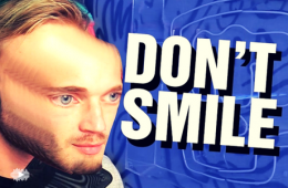 PewDiePie demolishes clickbait media