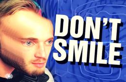 PewDiePie demolishes clickbait media