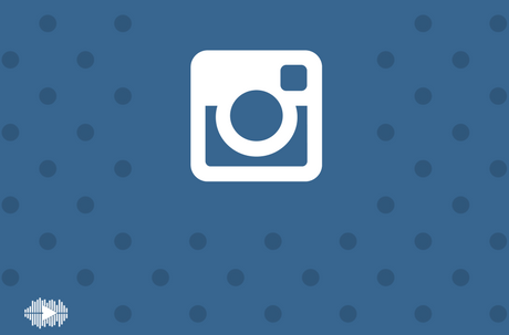 How to get more Instagram video views?