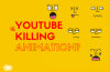 Is YouTube killing the animation industry