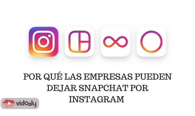 los-negocios-e-instagram