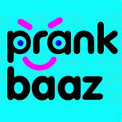 prank-baaz