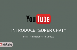 super-chat-youtube