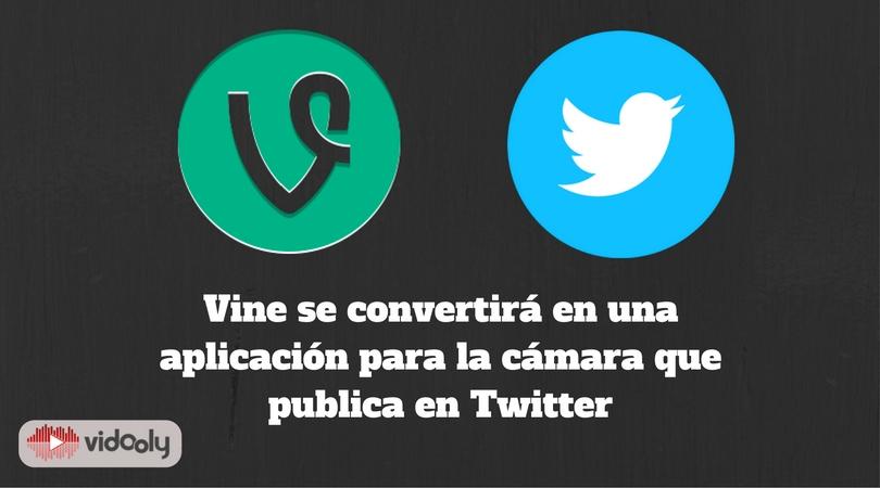 https://vidooly.com/blog/wp-content/uploads/2017/01/Vine-Twitter-Aplicación-Cámara.jpg