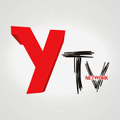 ytv-network