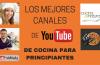 canales-de-cocina