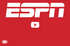 ESPN is back