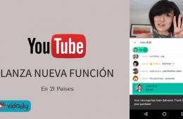 la-nueva-funcion-super-chat-de-youtube-ha-sido-lanzado-en-21-paises