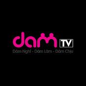 dam-tv