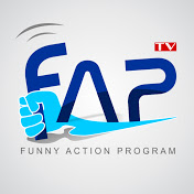 fap-tv