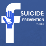 Facebook LIVE Gets Its Own Suicide Prevention Tools