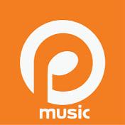 pops-music