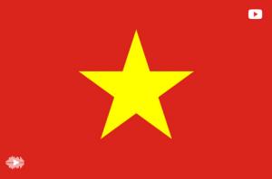 YouTube in Viet Nam