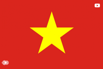 YouTube in Viet Nam