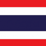 TOP YOUTUBE CHANNELS IN THAILAND WITH INSIGHTS – 2017