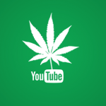 Top Weed related YouTube Channels WITH INSIGHTS – 2017