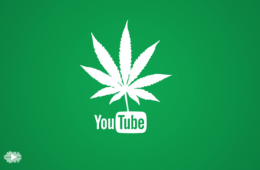 Top Marijuana YouTube channels