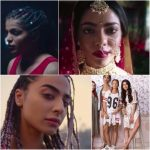 Top 10 Women's day ads by Indian brands – 2017