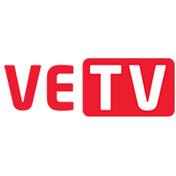 vietnam-esports-tv